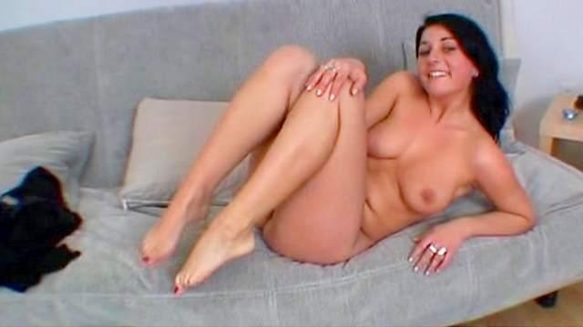Simone Shine