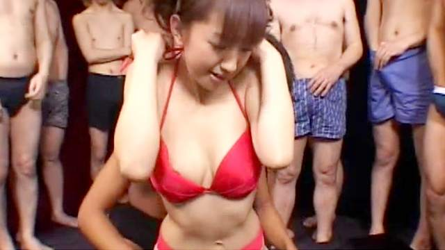 Blowjob, Brunette, Bukkake, Compilation, Cum, Cum in mouth, Cum swallow, Gangbang, Hairy, Hardcore, HD, Japanese, Lingerie, Ponytail, Trimmed pussy