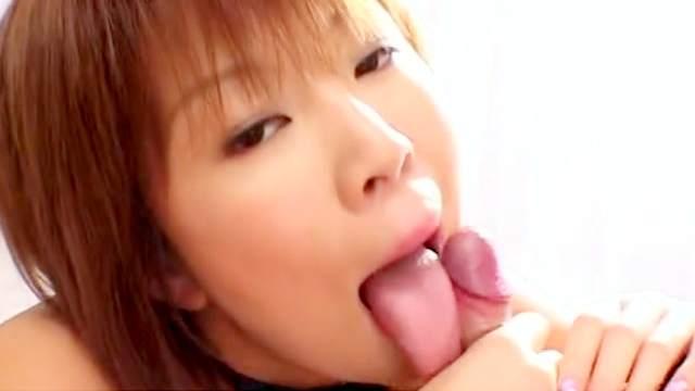 Marin Koyanagi, Natsuko Tokiwa