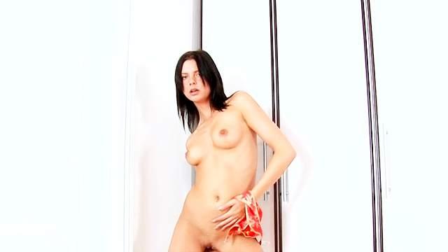 Monika Benz