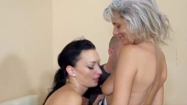 European granny sex can recommend