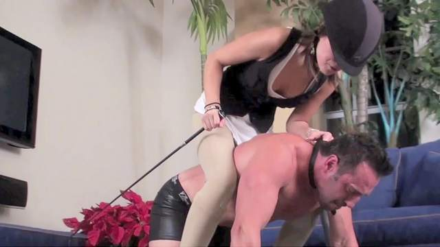 Abused, Domination, Femdom, Foot fetish, Kick, Pony play, Slave