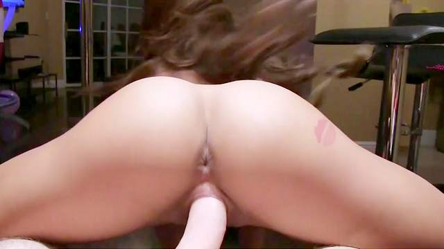 Amateur, Birthday, Blowjob, Cum in mouth, Cumshot, HD, Holiday, Missionary, Party, Riding, Spread legs, Young girl, 1080p