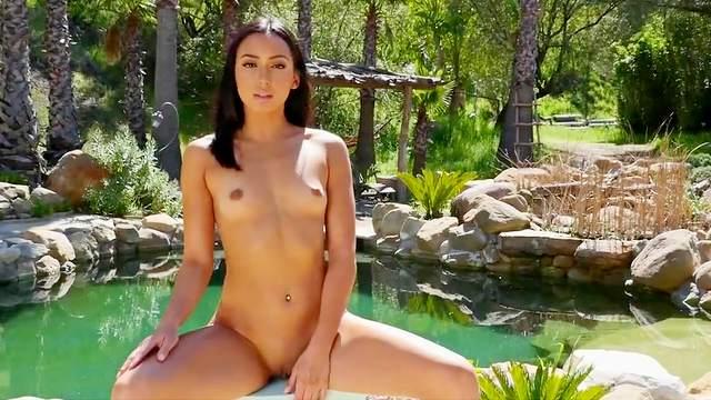 Alexandra Young