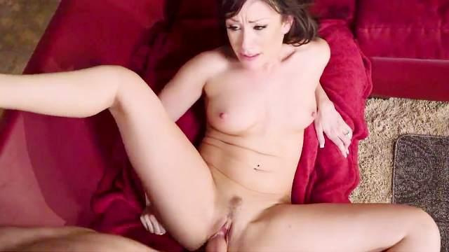 Jennifer White, Preston Parker