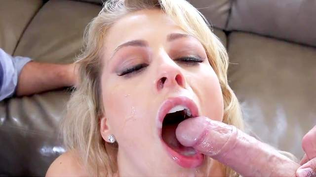 Tommy Pistol, Zoey Monroe, Jimmy Broadway