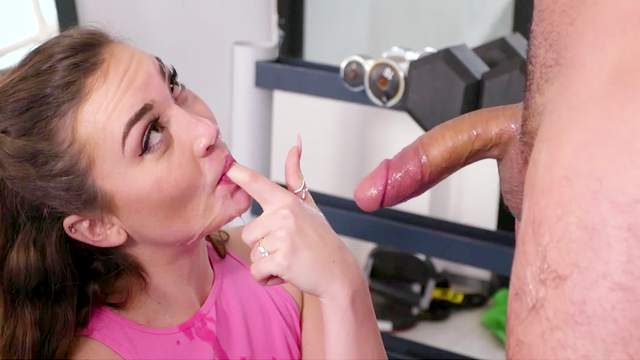 Kat Monroe