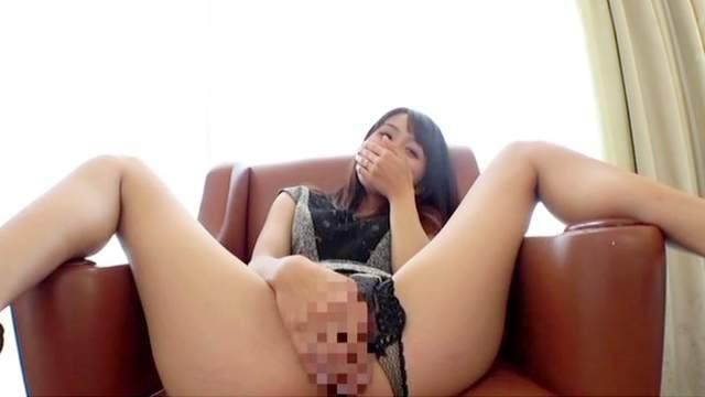 Ooishi Kaori