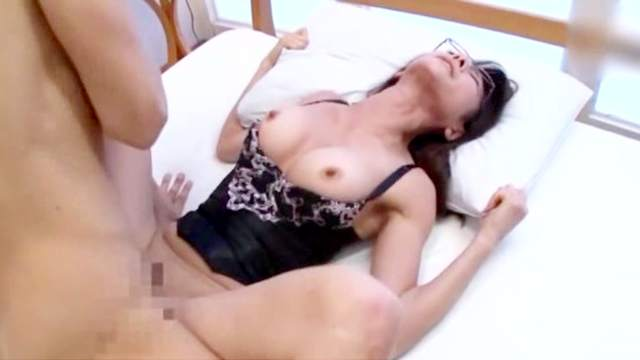 Asian, Babes, Bed, Bedroom, Doggy style, Hardcore, HD, Japanese, Missionary, Moaning, Peaches, Teen
