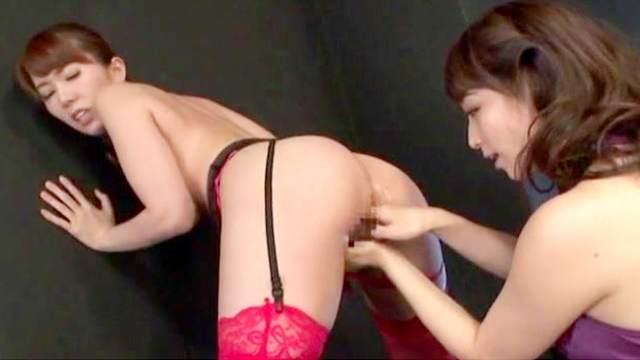 Yuu Kawakami