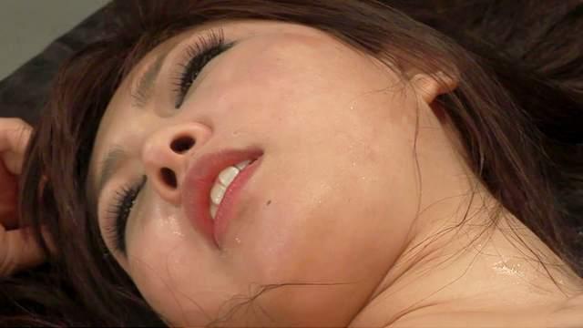 Sayuri Ito