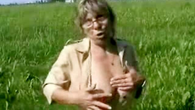Amateur, Big tits, Bondage, Close up, Homemade, Lactating, Mature, Mom, Nipples, Tied
