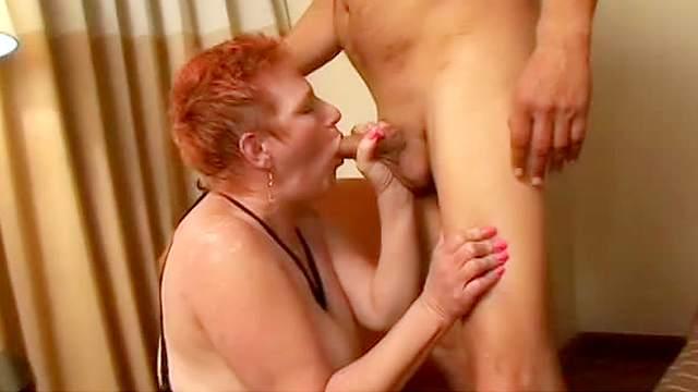 Susan, Herschel Savage
